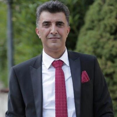 Adel Choubassi