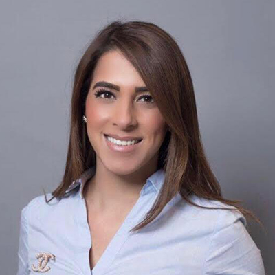 Samia Omar
